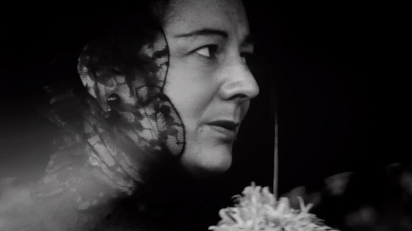 Alessandra De Rossi (b. 1984),Fredi Washington XXX videos Sorel Carradine,Patti LuPone